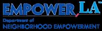 enpower-la-logo
