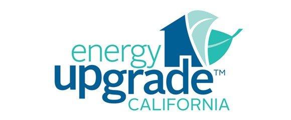 energyupgrade