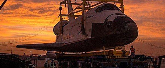 shuttle5502nenc