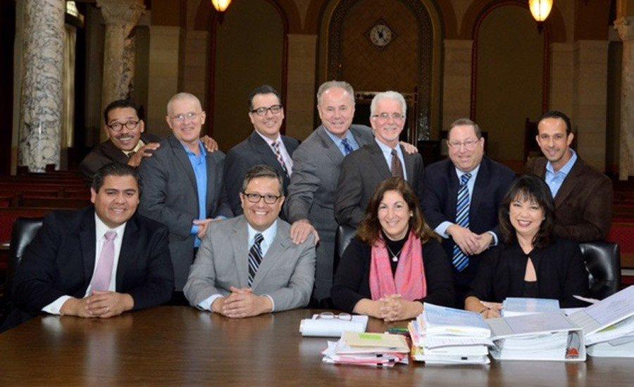 Budget_2015_Photo2