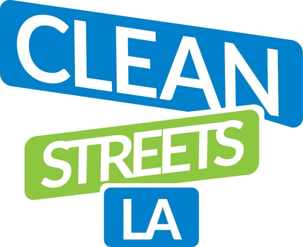 cleanstreetsla.jpg