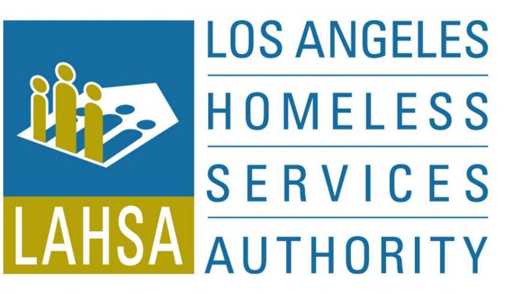 LAHSA_logo-2016-RGB-1-1080×630.jpg