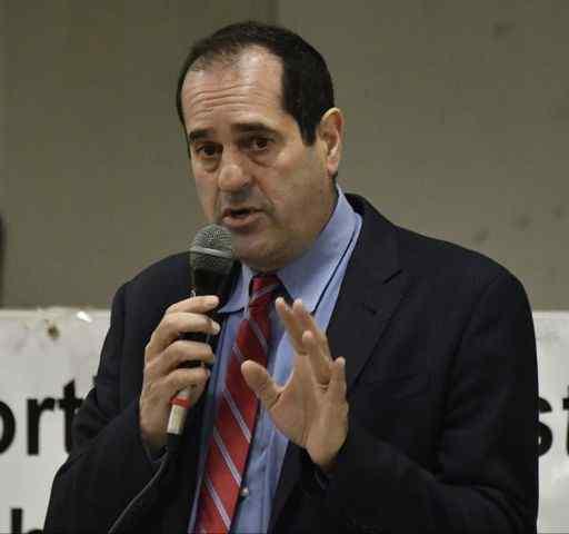 Mitchell Schwartz