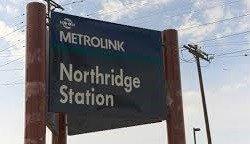 metro-photo