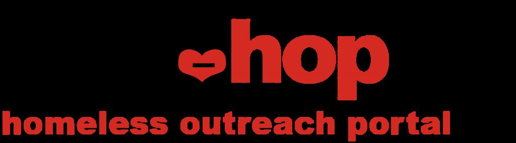 la-hop_vectorized
