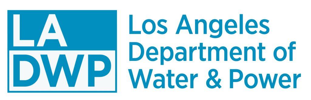 new-LADWP-logo