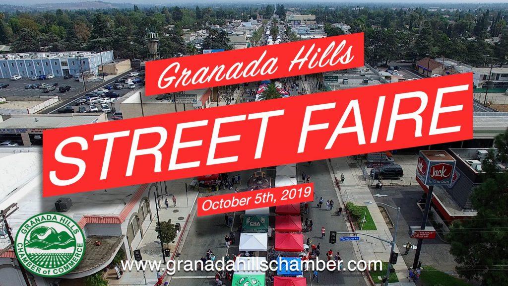 2019 GH Street Faire Promo Thumbnail (1)