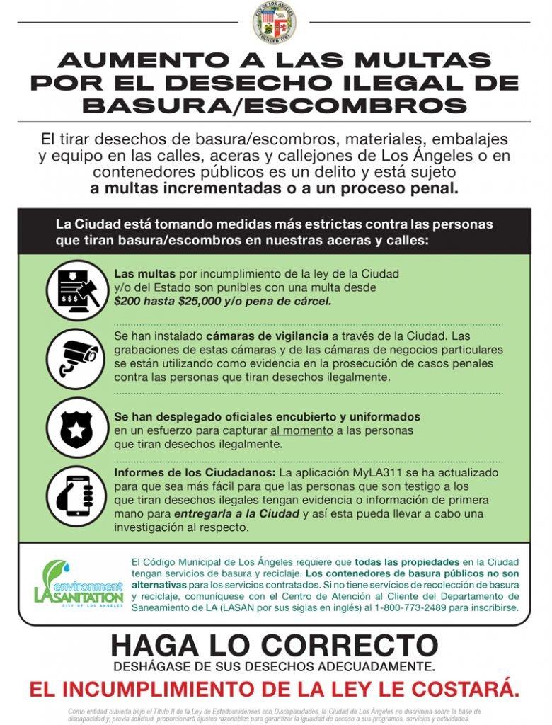 Illegal_Dumping_Flyer_V1_ENG_SPANISH-2